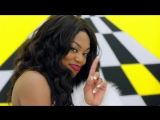 Lady Leshurr - Where Are You Now (feat. Wiley)
