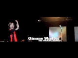 """The Rolling Stones """"Gimme Shelter"""""""
