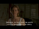 Слизняк Slither 2006 Eng Rus Sub 1080p HD