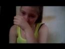Надя Круглова - Live