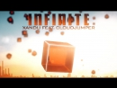 Sonic Forces OST Theme of Infinite Cover by Xandu feat Cloudjumper