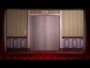 Погасший - короткометражные мультфильмы про любовь 480p