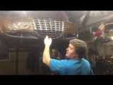 Body-tuning Chrysler Pt-Cruiser