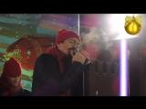 I'm dreaming of a white Christmas - Ив Набиев и группа MenHouzen