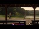 Момент из японского полнометражного фильма / дорамы  ➡️ Соседи по комнате / L-DO ⬅️ ..