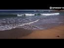 My Digital Enemy On A Ragga Tip Official Music Video клубные видеоклипы