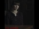 Jennifer Lawrence como Dominika Egorova