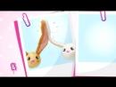 Кролики Bunnies от IMC Toys