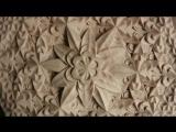 Резьба по дереву «Татьянка» - искусство