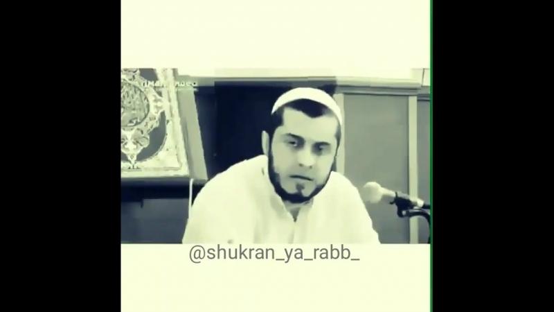 Shukran_ya_rabb_BglUGAelIaX.mp4