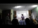 20.05.17 Спекталь театра Лысково 1