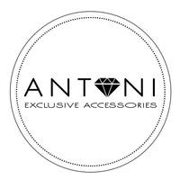 Antoni Antoni