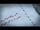 Боевые корабли (04 серия) Могучие деревянные корабли (2016)