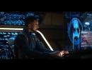 U S S Энтерпрайз 1701 в финале 1 сезона Звездный Путь Дискавери