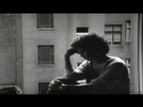 Joy Denalane - Heaven Or Hell feat. Raekwon