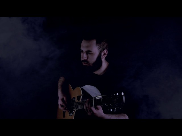 System Of A Down - Spiders Acoustic Cover by NEO