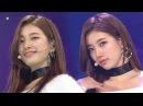 《Comeback Special》 SUZY 수지 SObeR @인기가요 Inkigayo 20180204