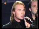 Words - Bee Gees Boyzone