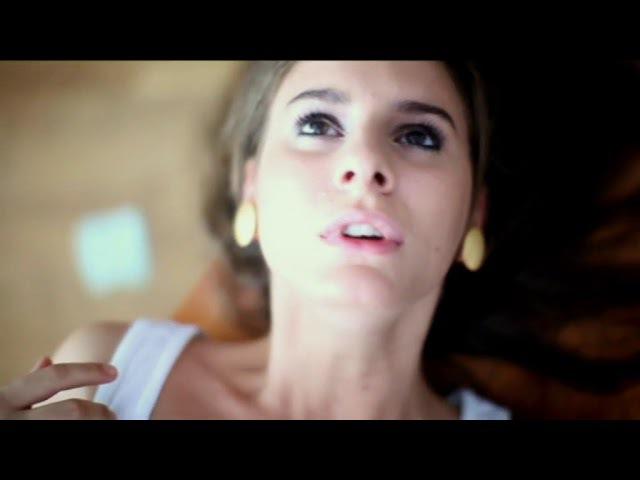 Crveni makovi 2011 - Ceo film - (Kosutnjak film)