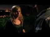 Veronica Mars 3x16 finale scene piz &amp veronica