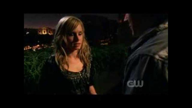 Veronica Mars 3x16 finale scene piz veronica