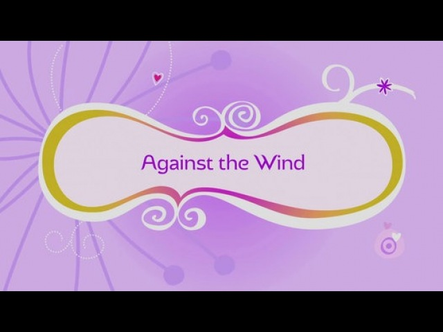Mia Me S01E21 Against The Wind 1080p Netflix HDMania Видео Dailymotion