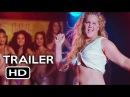 I Feel Pretty Official Trailer #1 (2018) Amy Schumer, Michelle Williams Comedy Movie HD