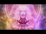 OPEN THIRD EYE CHAKRA   Indian Flute Music for Chakra Balancing   Healing Meditation Music