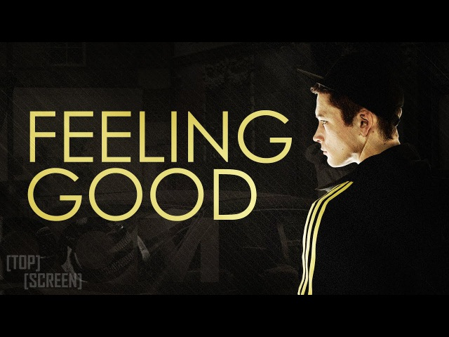 Kingsman - Feeling Good