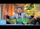 Unkle Adams Original ft Outkast MF DOOM Death Grips SUNN O and Merzbow