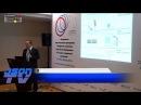 5G Future Russia 2017 Вадим Поскакухин ФГУП НИИР Частотный ресурс для развертывания сетей 5G