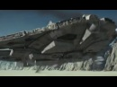 Star Wars The Last Jedi Tv Spot 7 (Higher Quality)
