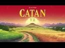 Catan VR Launch Trailer (Experiment 7) - Rift, Gom Gear