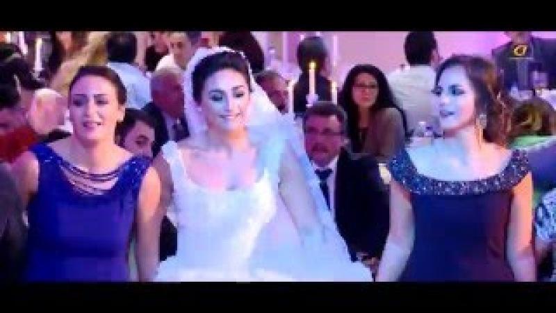Seda Ergin - Grup DIRENIS - Cansu Dügün Salonu - HD - ALTINGEYIK VIDEOPRODUKTION ®