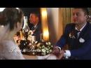 Полон Весілля Сергія та Юлі 21 01 2018