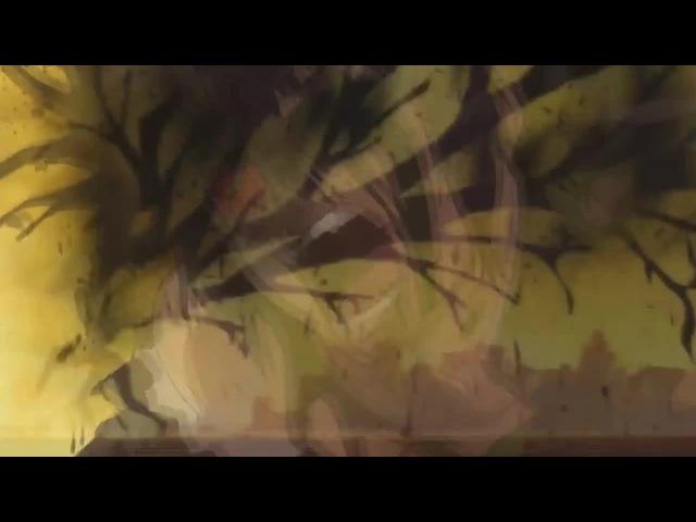 последний серафим / Ленинград – Вояж / AMV anime / MIX anime