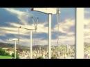 Anime .webm Toaru Kagaku no Railgun