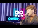 LIVE 정승환 Jung Seung Hwan 사뿐 Shall We Walk Together