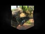 Официальное видео Call of Duty®: Black Ops 4 [RUS]