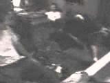 Slipknot - Mick - Surfacing (Rare)