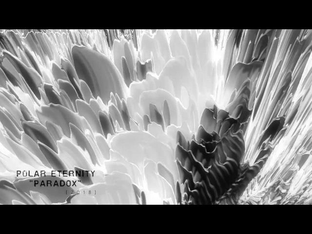 POLAR ETERNITY - PARADOX