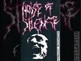 MetalRus.ru (Death Metal). NOISE OF SILENCE Anomalic Mutilation (1993) Demo Full Album