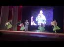 Сагитов Ирек поёт уроженец д Мустафино