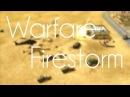 Warfare GFI - Firestorm [Part*2]