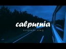 Calpurnia - Original Song (lyrics spanish)
