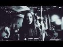 Cianna Blaze - Booty Like Nicki