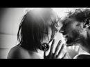 Allexinno - Marcas De Ayer (Original Mix)