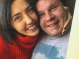 Евгений Кулик Настя Ивлеева Гасанов Глазунов Топовая Подборка Лучших Вайнов 2018
