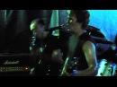 Nuclear Assault Critical Mass Vengeance cover Live KIR CLUB Stavropol 17 08 13