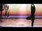 Yoga Music Video New Age Music for Yoga and Buddhist Meditation. Zen Music